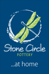 Stone Circle Pottery ...at home - Online Pottery Lessons by Noel Keag